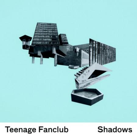 teenage-fanclub-shadows
