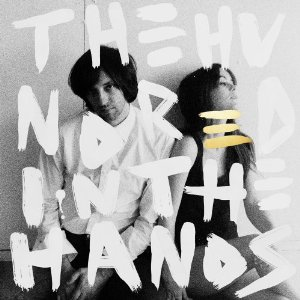 the_hundred_in_the_hands