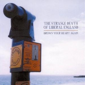 thestrangedeathofliberalengland_drown