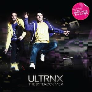 ultrnx1