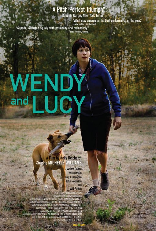 wendy_and_lucy