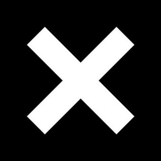 The XX - Erster Studiotrack Angels